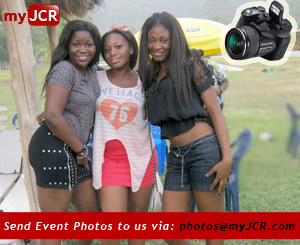 Send your event photos to photos at myJCR dot com