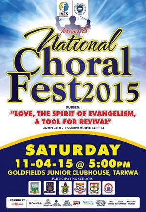 ChoralFest2015