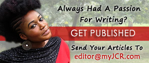 Get Published - Sonia