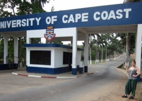 UCC opens undergraduate admissions for 2016/2017 academic year
