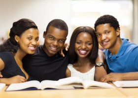 Joining a Study Group: The Benefits