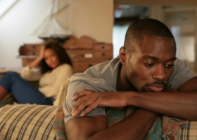 8 Things You Miss for not Having Premarital Sex