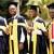 Less Thinking Graduates: Na Who Cause Am?