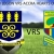 UG Soccer Team to play Accra Hearts of Oak on Friday