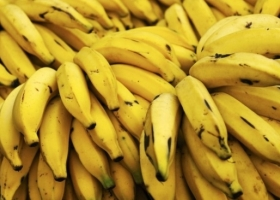 10 Surprising Health Benefits of Eating 3 Bananas a Day