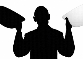 Hacker Hat Colors Explained: Black Hats, White Hats, and Gray Hats