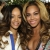 Beyoncé, Rihanna courses to be offered in US university