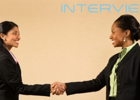 """How to Answer """"Tell me About Yourself"""" During an Interview"""