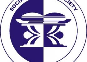 Social Sciences Deserve Better