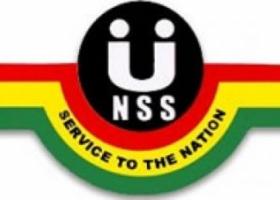 National Service Secretariat cancels requests for reposting