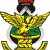 KNUST opens undergraduate admissions for 2015/2016 Academic Year